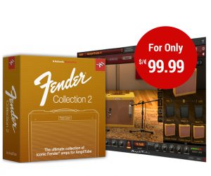 fender-collection