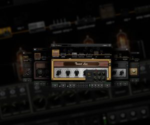 focusrite-plug-in-collective