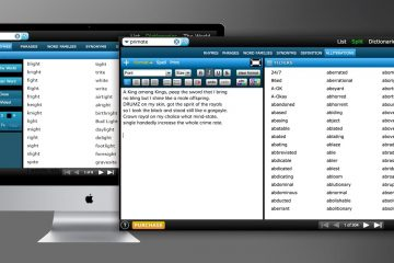 Masterwriter Get 50% Off a 1 or 2 Year License