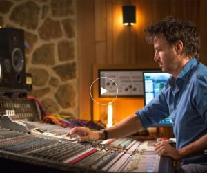 Mix With the Masters New Seminar with Philippe Zdar