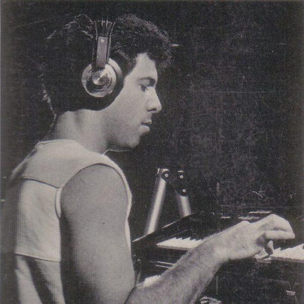 SPOTLIGHT 117 Larry Benigno Epiphone