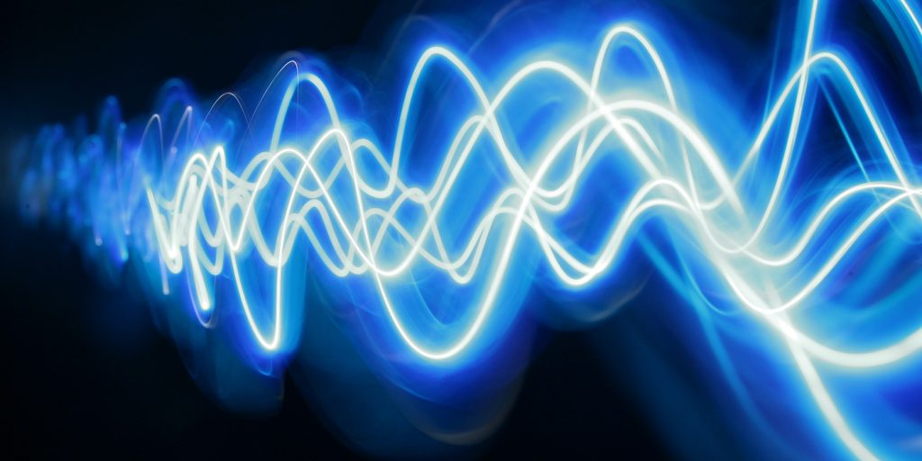 An Acoustics Primer