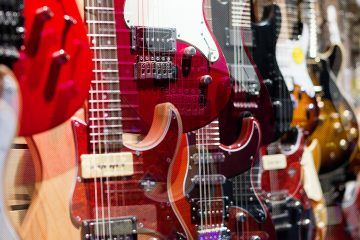 nine-unusual-guitar-tips