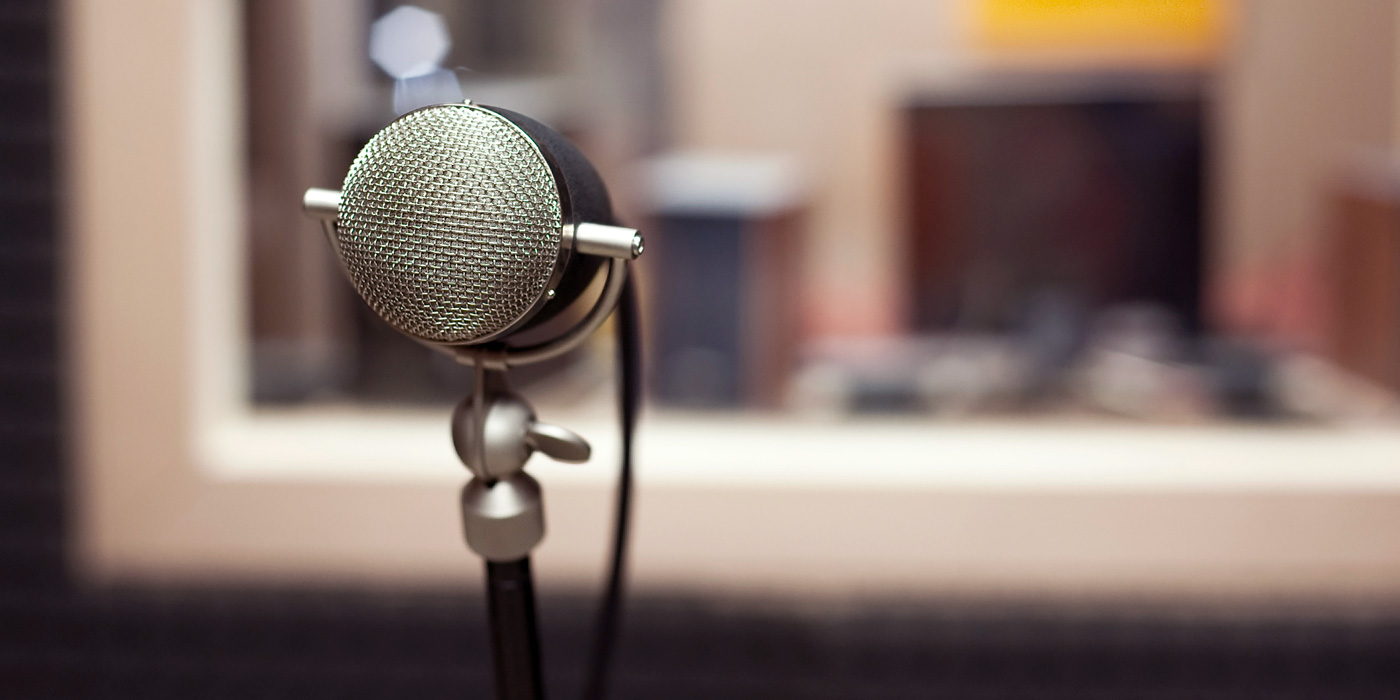 Recording Magazine Resources: A Producer's Vocal Tracking Guide