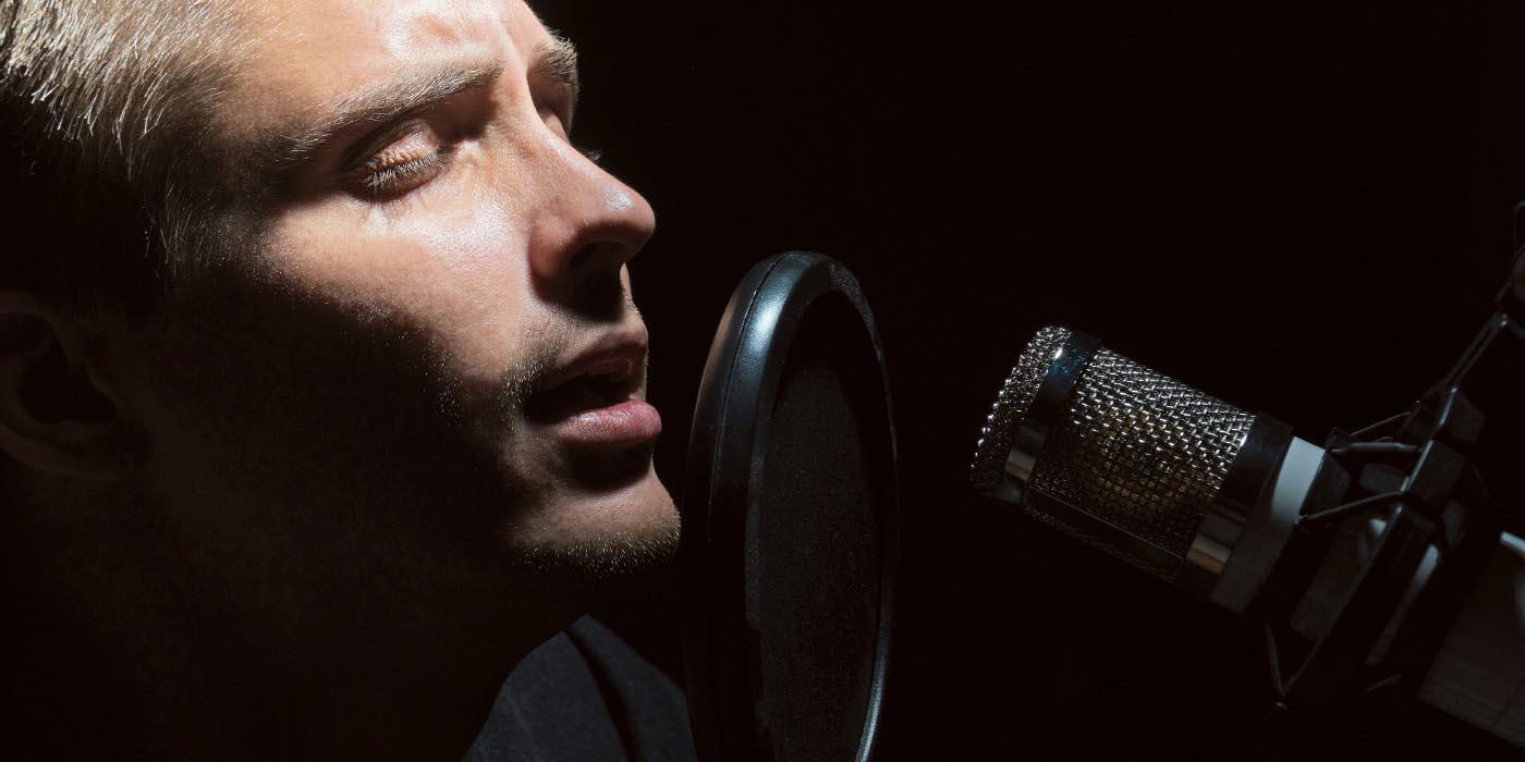 backing-vocals