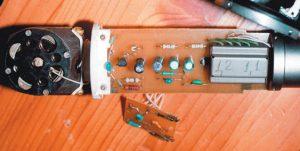 Type 3 board (1)