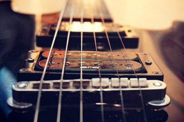 a-list-guitar-miking-setups