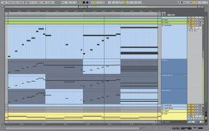 Ableton-Live-11-Announcement-2-screenshot