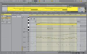 Ableton-Live-11-Announcement-3-screenshot