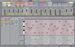 Ableton-Live-11-Screnshot-5