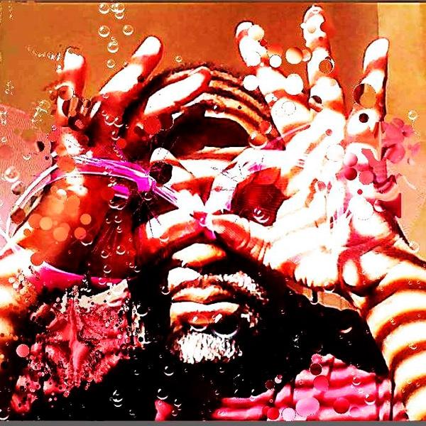 Alter Ego Trip album art