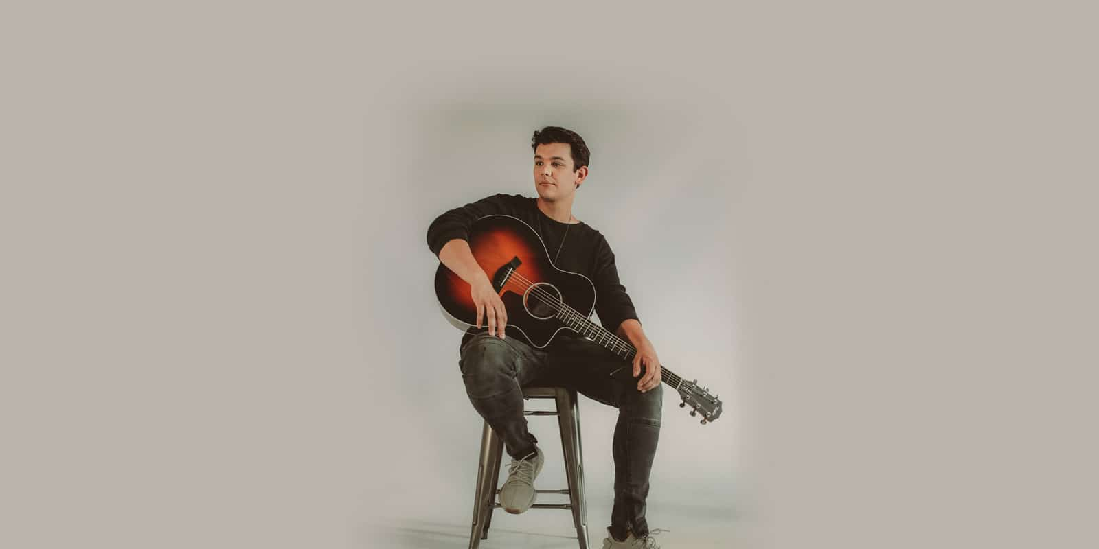 Andrew Jannakos Win Top Honors in USA Songwriting Competition, Gets Signed to Sony Music