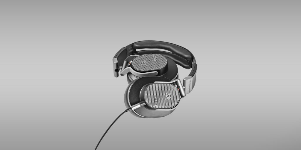 Hi-X65 Now Available in the US and Canada