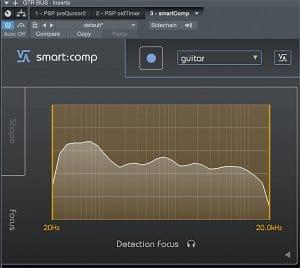 Fig.3b Focus Shaper