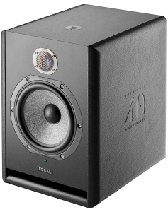Focal_Solo6_Be_Anniverary edition
