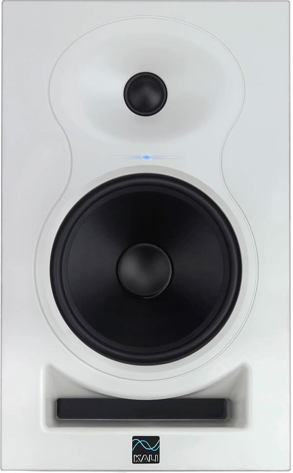 Kali Audio LP-6 Studio Monitor