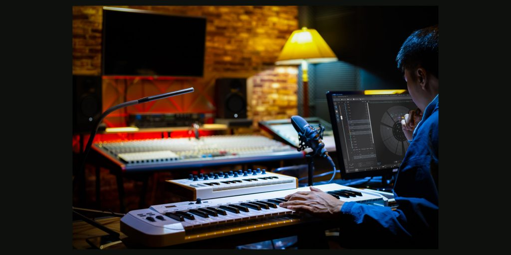 L-Isa Studio