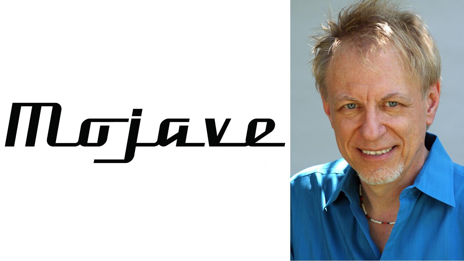 Mojave Audio Royer Labs Sponsor Bobby Owsinski Sweetwater Gearfest
