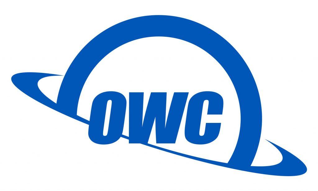 Other World Computing/OWC Logo
