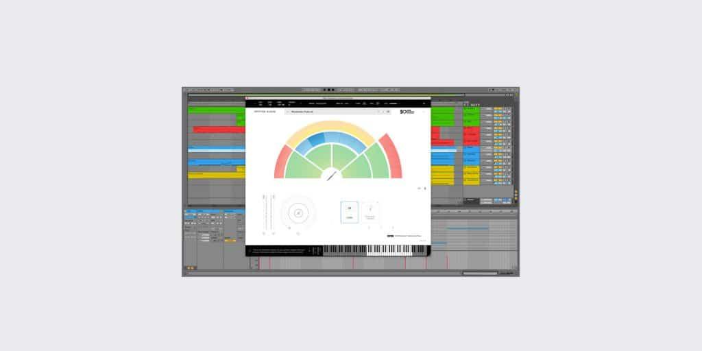 Spitfire Audio BB Symphony Orchestra Discover Virtual Plugin