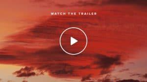 Spitfire-Stratus-Trailer