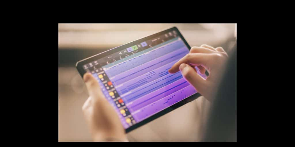 Steinberg Launches Cubasis 3 Mobile DAW for Android
