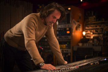 Mix With The Masters New Video Tom Elmhirst Mixes Adele At Electric Lady Studios