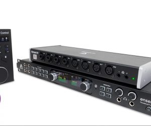 Buy Ensemble Thunderbolt or Element 88 Get Apogee Control for FREE