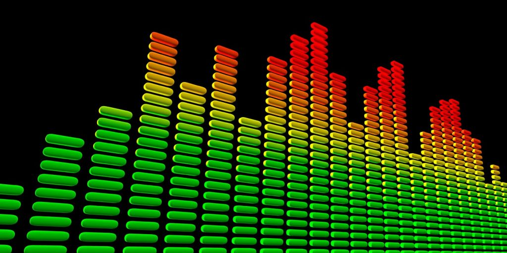 Understanding Digital Audio - Part 1