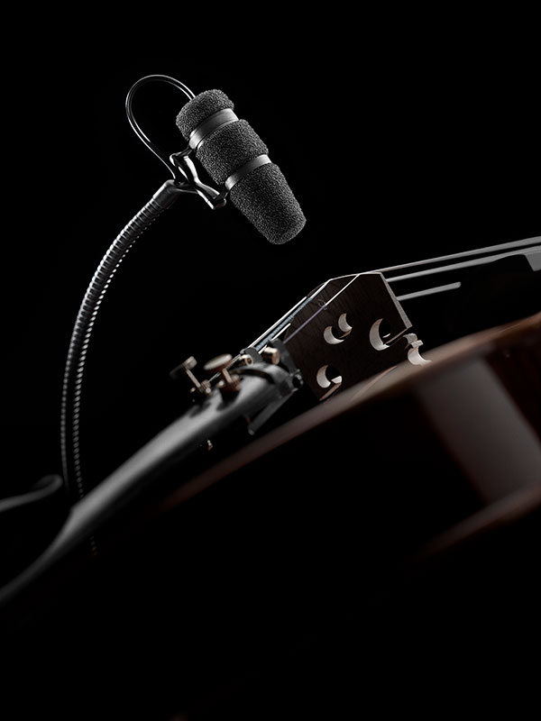 DPA Microphones d:vote Core