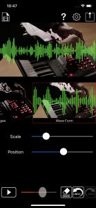 Roland Beat Sync Maker 2