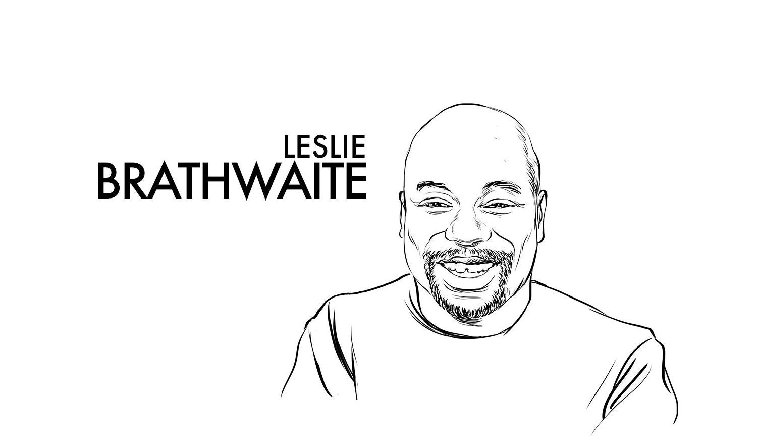 Mix With The Masters Presents Mixing Seminar with Leslie Brathwaite