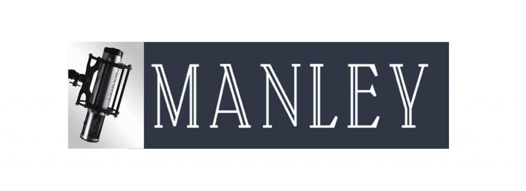 Manley Silver Reference Microphone Earns TEC Nomination