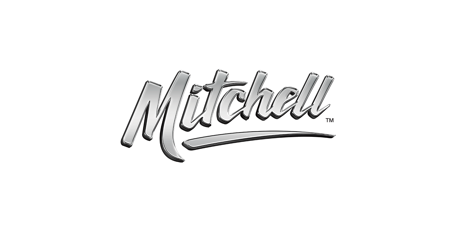 Two New Mitchell Guitars–Electric and Acoustic–Offer Stunning Value