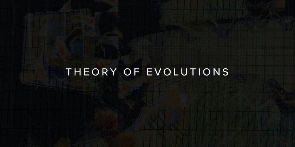 Spitfire Theory of Evolutions