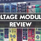 Voltage Modular Review