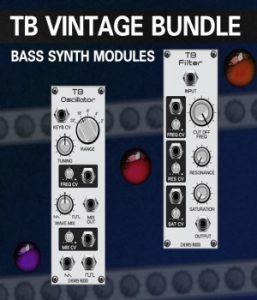 TB Vintage Bundle