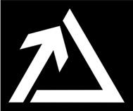 Appsys Logo