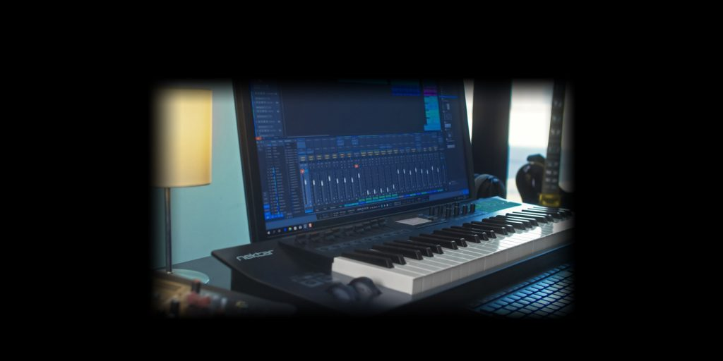 Nektar Technology releases Panorama Daw Integration Software for Studio One