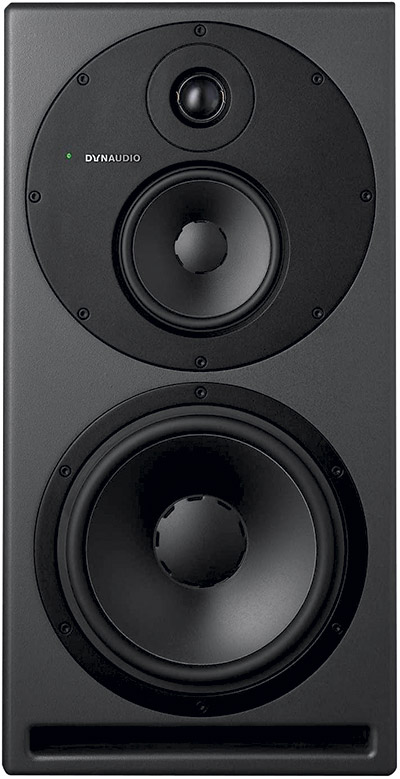 Dynaudio Core 59 Professional Reference Monitor