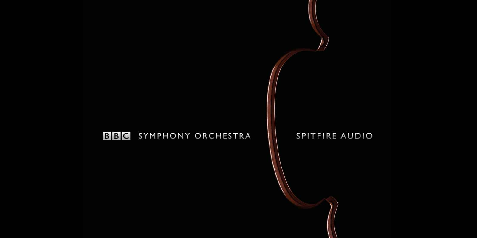 Spitfire Audio – collaborative calling with BBC SYMPHONY