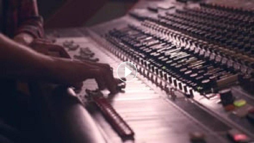 Presonus Studio One 4 video