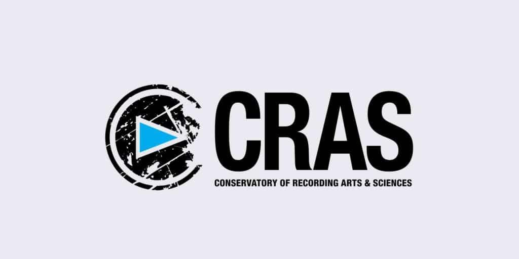 CRAS logo