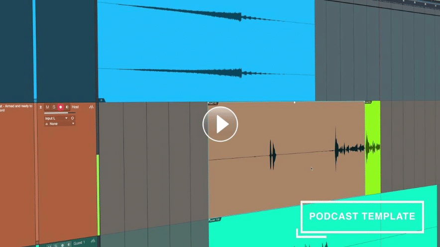 PreSonus Podcast